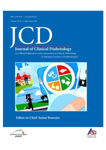 Cover-JCD 6.1-page-001