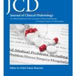 JCD_Vol1_Issue2_MastHead-page-001