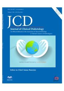 JCD_Vol1_Issue3_Mast_Head-page-001