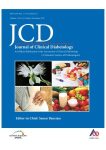 JCD_Vol_4_No_3_Cover-page-001