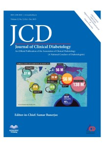 JCD_Volume_2__Issue_3_Cover-page-001