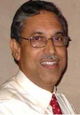 Prof. Samar Banerjee