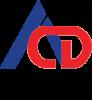 jcd logo -1